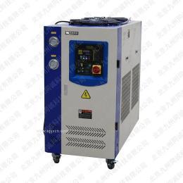 供应激光器专用冷水机