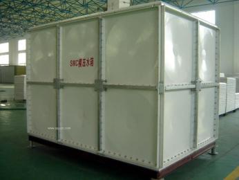玻璃钢水箱玻璃钢通风管道
