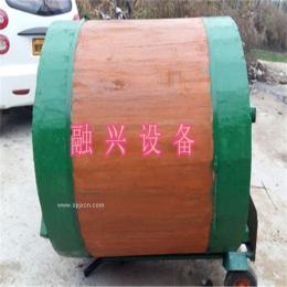大连不锈钢罐 不锈钢酒罐制作厂家 不锈钢罐报价