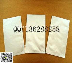 苏州纯铝袋,防潮铝箔袋,