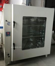 供应江苏上海真空干燥箱DZF-6250