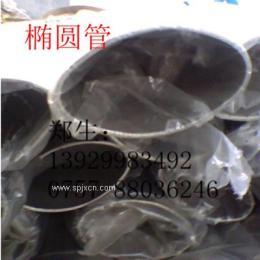 不锈钢管件规格现货,不锈钢门花配件廉价
