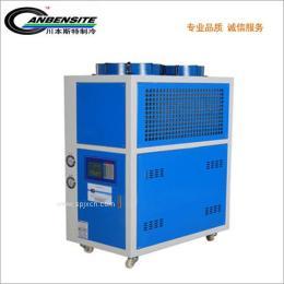 郑州?#24515;?#26426;专用冷水机-冷水循环机
