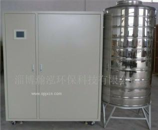 供应室医用水处理设备