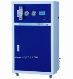 超纯水机  超纯水设备 生化仪专用超纯水