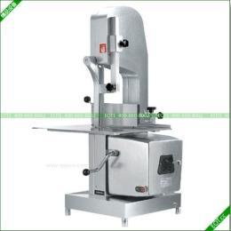 锯排骨机|锯肉块机|排骨分割机|锯猪蹄机器|剁骨头机
