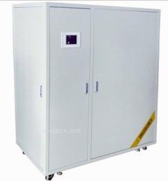 反渗透纯水机/纯水机/全自动纯水机/医院纯水设备