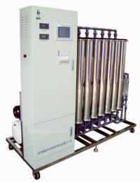 纯化水设备/纯水处理设备/纯水机/反渗透机/RO纯水机