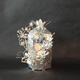 不锈钢摆件礼品,专业制作不锈钢摆件