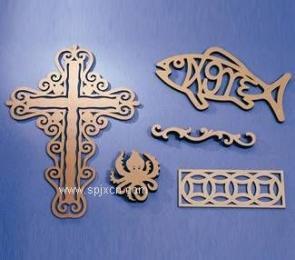 采购不锈钢摆件,批发采购金属工艺品摆件