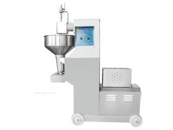 米粿机-山东诸城瑞恒食品机械*生产 产品图片