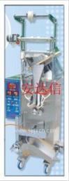 DXDP60E片剂自动包装机