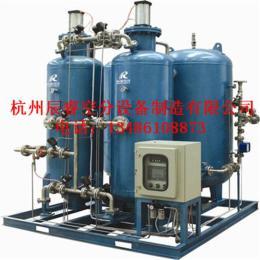 18立方封仓充氮除氧 制氮装置