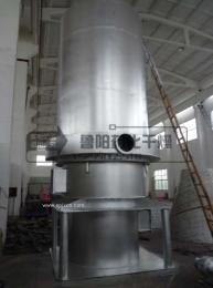 JRF型燃煤热风炉