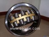 SKF22309CC/W33进口调心滚子轴承