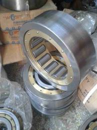 直销NJ2210ECP圆柱滚子轴承SKF
