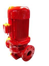 淄博哪家廠生產的消防泵好