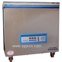 塑料粒子真空包装机_(福州|珠海|天津|大冶)豆干,豆腐干,干鱼,鸭脖