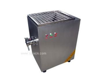 冻肉绞肉机 绞肉机多少钱 ? 冻肉绞肉机价格 绞肉机生产厂家