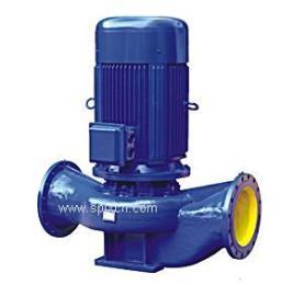 呼倫貝爾熱水管道循環泵