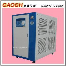 水冷冷水机专业制造