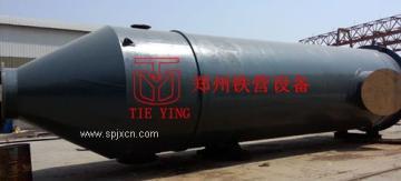 非标不锈钢反应罐丨碳钢储罐