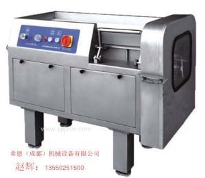 云南切丁機價格、云南小型切丁機、云南切丁機廠家