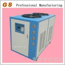 模具冷水机专业风冷式10匹模具冷水机