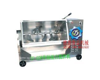 DY-606搅拌机