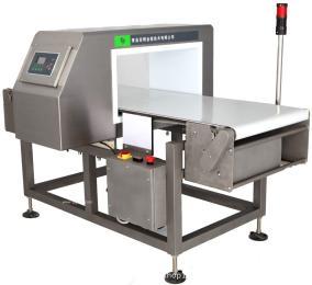 供应金属探测器 新款金属检测设备 高精度 可调速度、调频