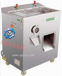 DY-PC140绞切肉机