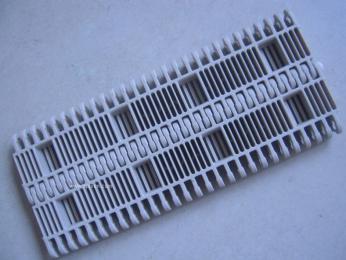 供應har4809系列突肋網鏈網帶量大從優