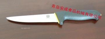屠宰设备丨屠宰机械丨屠宰工具丨屠宰刀具丨剔骨刀
