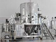 杀菌剂干燥机