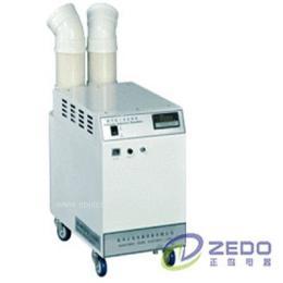 工業防靜電加濕用什么設備