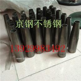 不锈钢方锥管现货,不锈钢方锥管加工,不锈钢方锥管规格