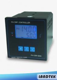 供应兰泰酸碱度控制器