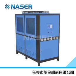 厂家供应低价风冷冷水机
