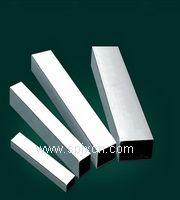 ╮304不锈钢无缝管灬价格无锡厂家