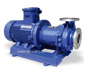 不锈钢齿轮泵,齿轮泵之间的区别