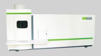 ICP-AES光谱分析仪