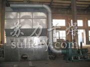大豆制品干燥机
