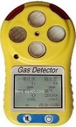 糞化池有毒有害氣體檢測報警儀