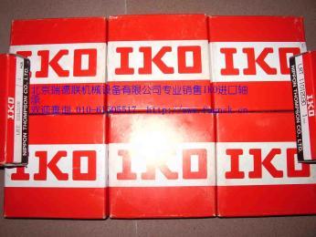 IKO进口滚针轴承进口轴承