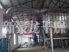 磷酸氫鈣干燥工程生產線
