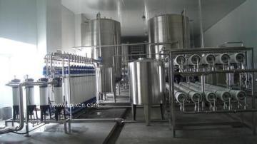 甘肅桶裝水廠設備廠家現貨直供