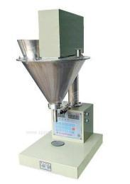 低功耗小剂量台式粉剂包装机