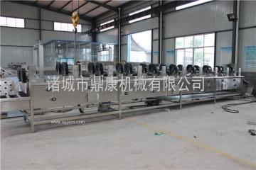 供應牛肉干風干設備/食品風干設備專業生產廠