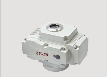 ZYS无源触点电装ZYS-50
