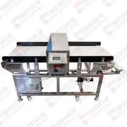 供应食品用金属探测器 烘焙食品金属异物检测 食品金属探测仪